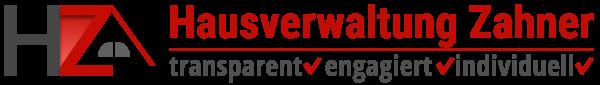 Hausverwaltung Zahner Hochheim/Main | professionelle Hausverwaltung